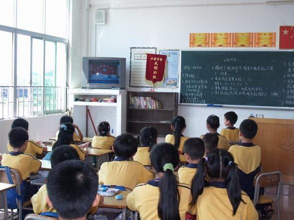 塘厦:水霖法制举行学校讲座高中作文素材微知识图片